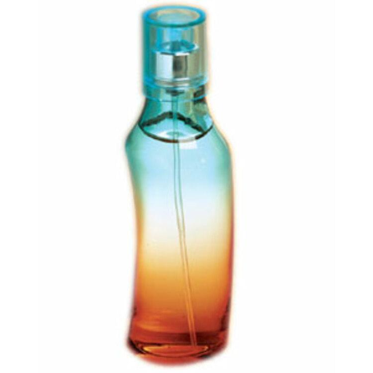 Calypso, парфюмерия для женщин от Lancome