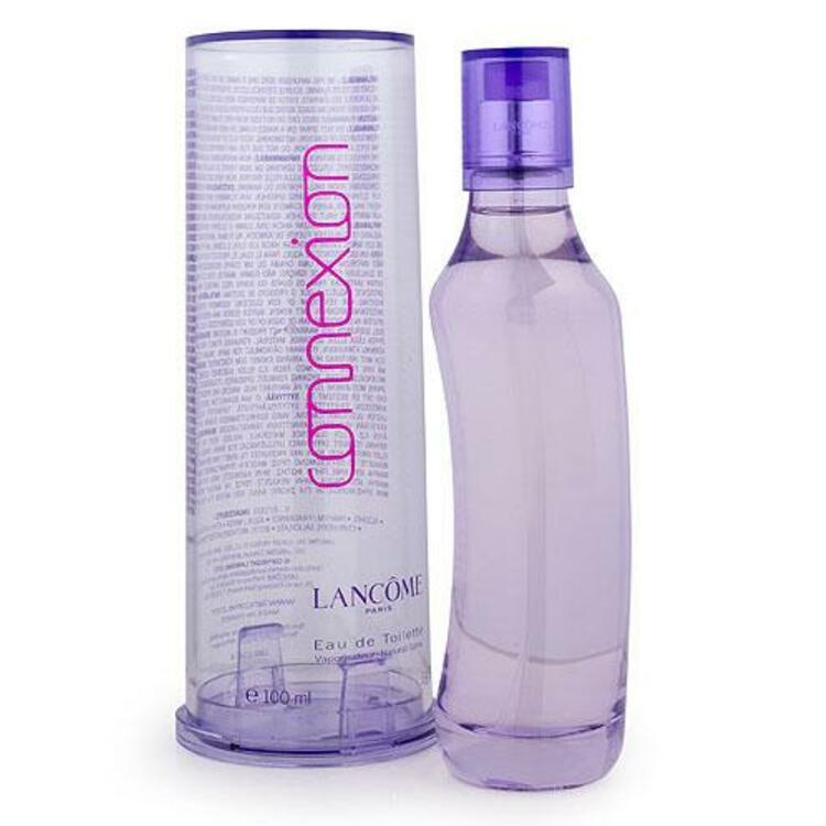 Connexion, парфюмерия для женщин от Lancome