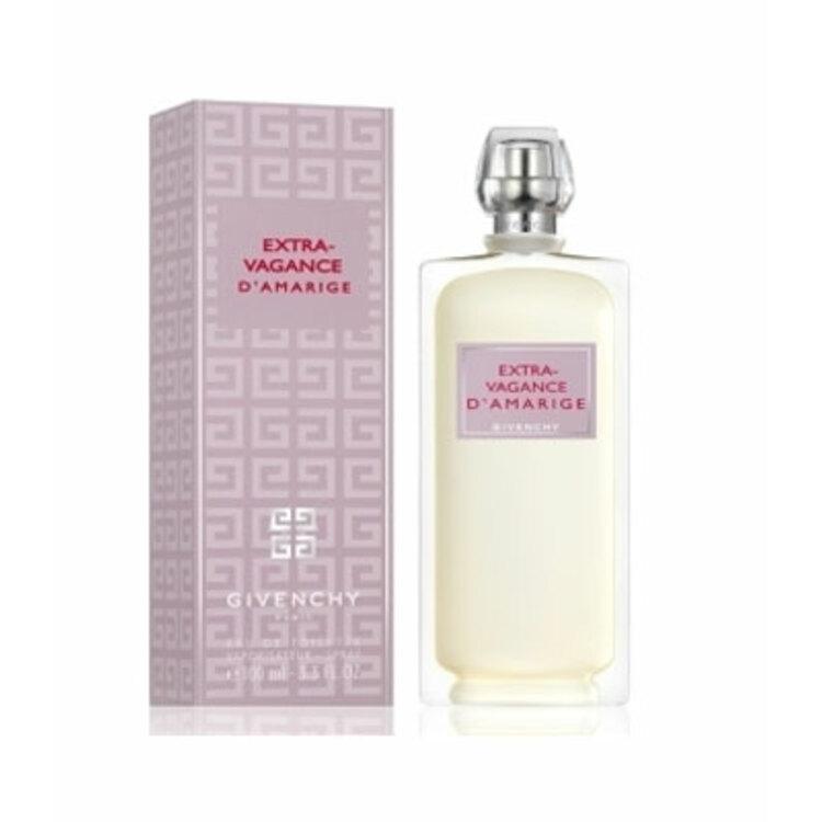 Amarige Extravagance Mythiques, парфюмерия для женщин от Givenchy