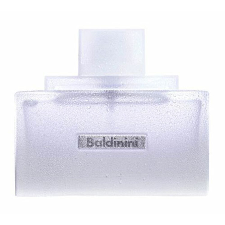 Baldinini Glace, парфюмерия для женщин от Baldinini