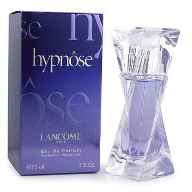 Hypnose, парфюмерия для женщин от Lancome