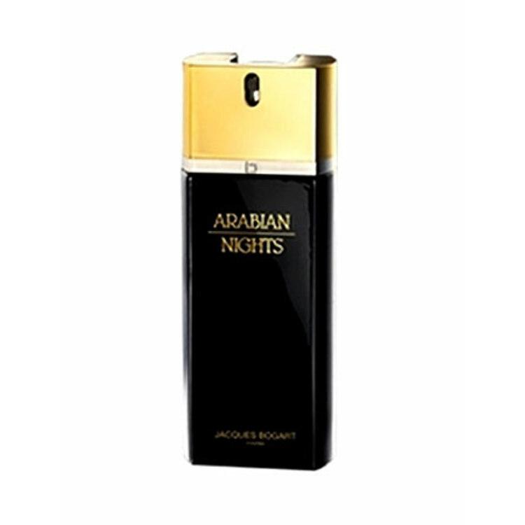 Arabian Nights, парфюмерия для мужчин от Jacques Bogart