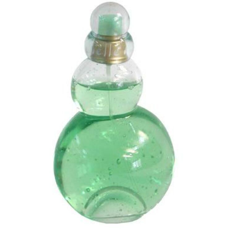 Eau Belle, парфюмерия для женщин от Loris Azzaro