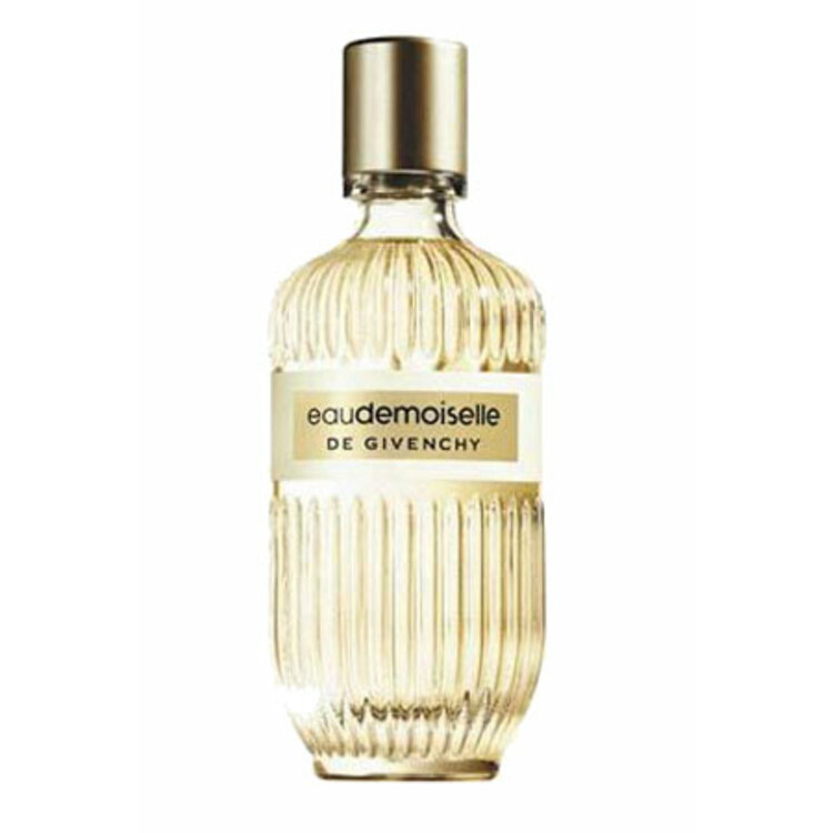 Eaudemoiselle de Givenchy, парфюмерия для женщин от Givenchy