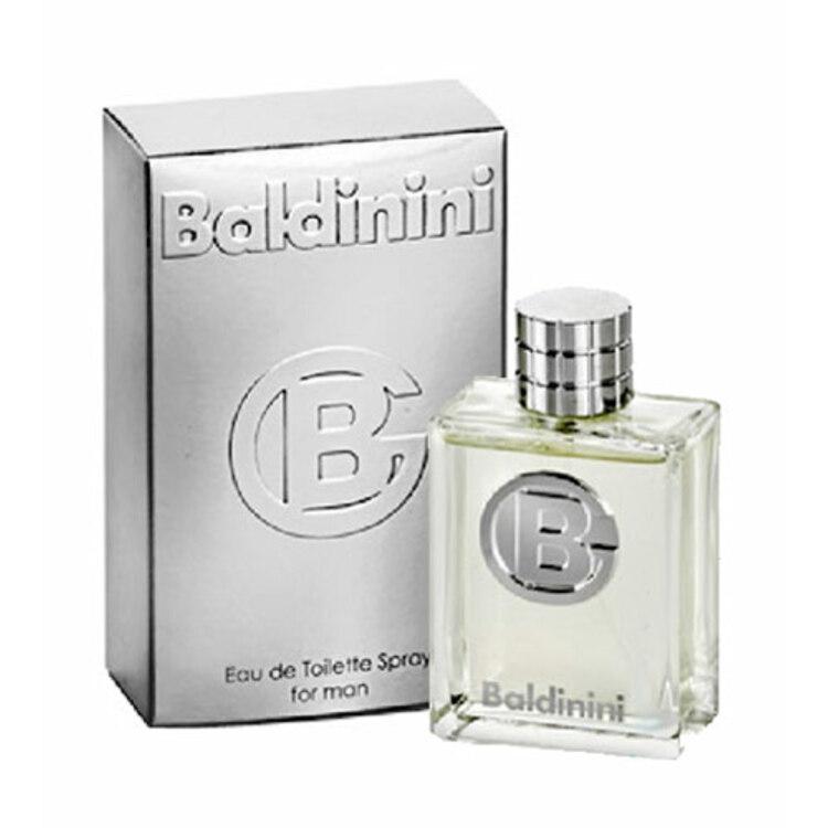Baldinini Gimmy, парфюмерия для мужчин от Baldinini