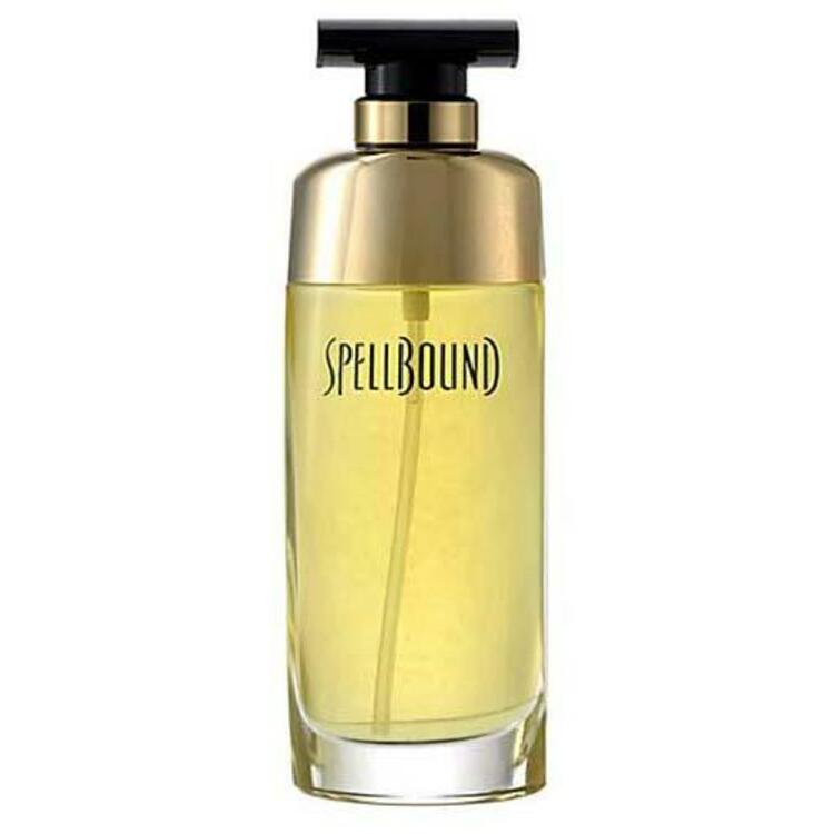 Spellbound, парфюмерия для женщин от Estee Lauder