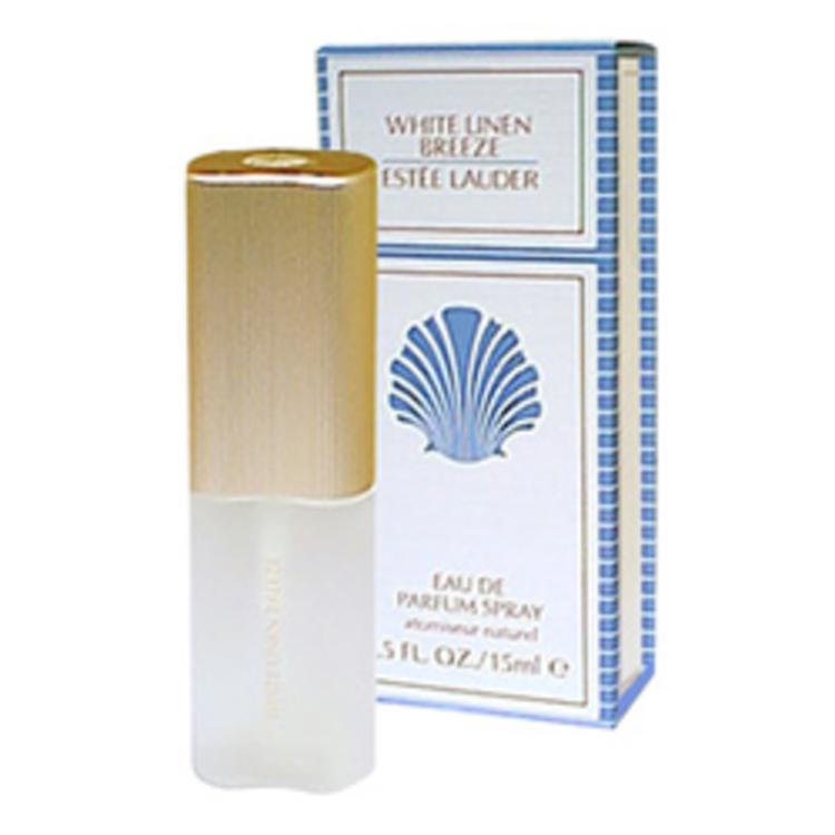 White Linen Breeze, парфюмерия для женщин от Estee Lauder