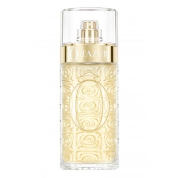 O d`Azur, парфюмерия для женщин от Lancome