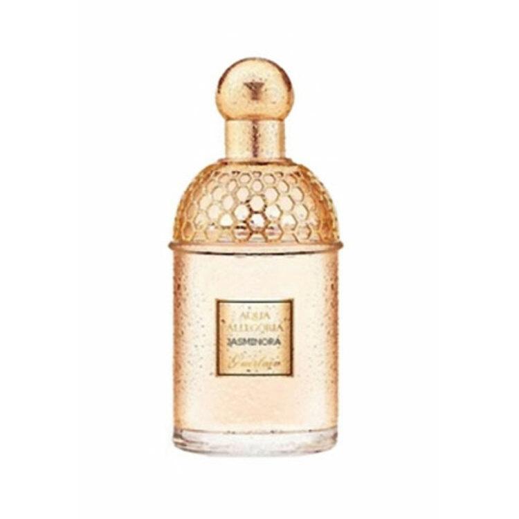 Aqua Allegoria Jasminora, парфюмерия для женщин от Guerlain