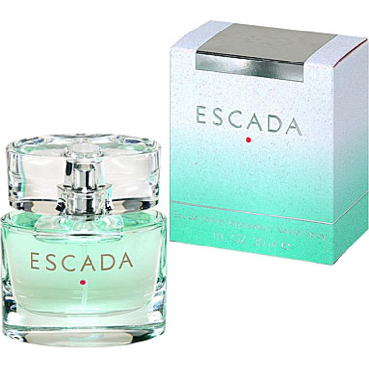 Escada, парфюмерия для женщин от Escada