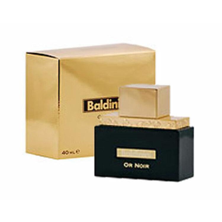 Baldinini Or Noir, парфюмерия для женщин от Baldinini