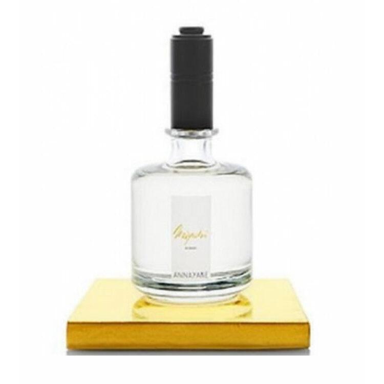 Miyabe, парфюмерия для женщин от Annayake