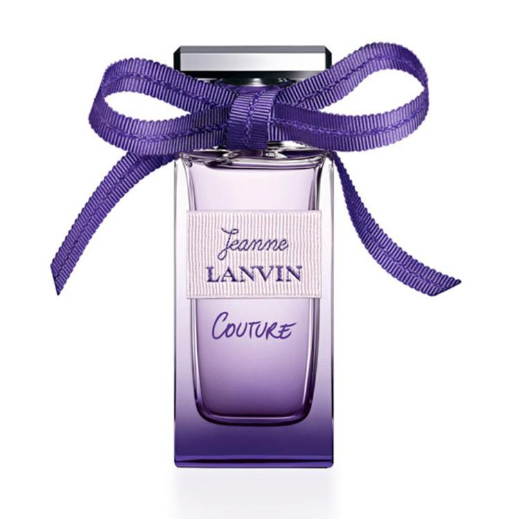Jeanne Couture, парфюмерия для женщин от Lanvin