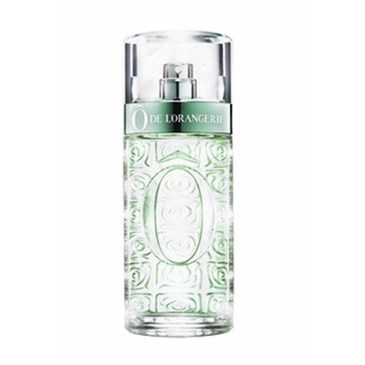 O de Orangerie, парфюмерия для женщин от Lancome